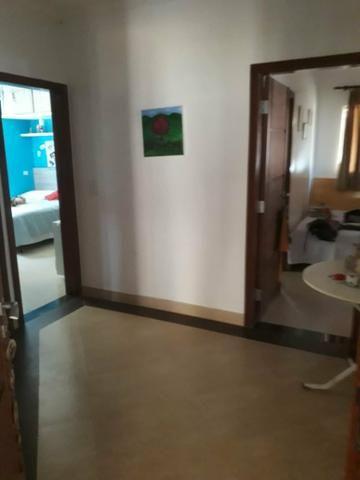 Casa 4/4 top todos suites - Foto 15