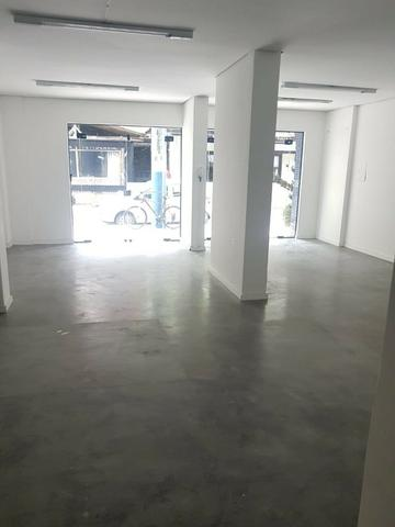Sala comercial no Centro de Balneário! - Foto 13