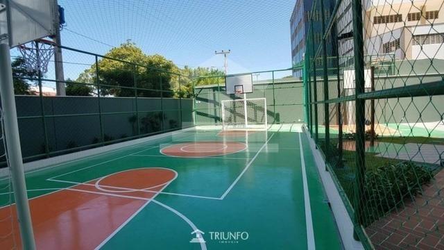 (JR) Black Friday Dias de sousa > Apartamento 91m², 3 Quartos( 2 Suítes ) + 2 Vagas! - Foto 4
