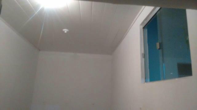 Aluga apartamento aponia 600,00 - Foto 5