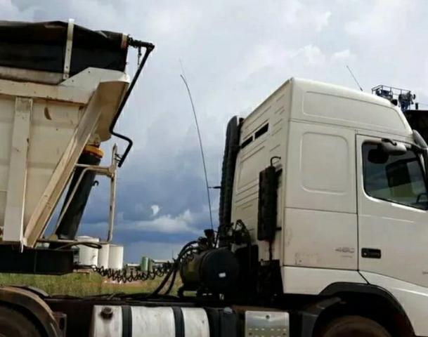Adquira seu caminhão e comece o ano bem - Foto 4