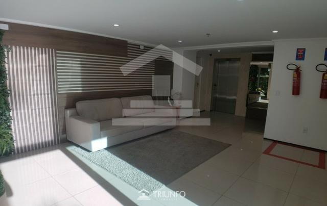 (JR) Apartamento no Guararapes 72m² > 3 Quartos > Lazer > 2 Vagas > Aproveite! - Foto 14