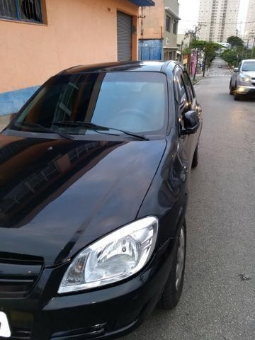 Celta 4p 2010 - Foto 8