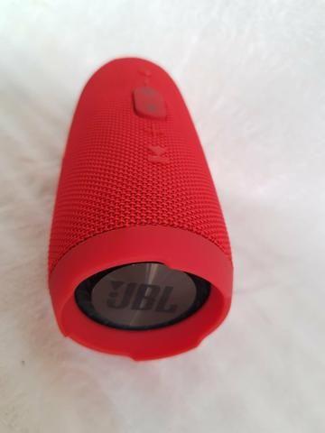 Caixa de som potentes - Foto 2