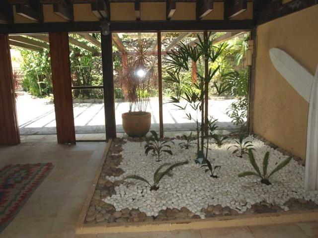 Casa em angra - Condomínio Portogalo - Foto 12