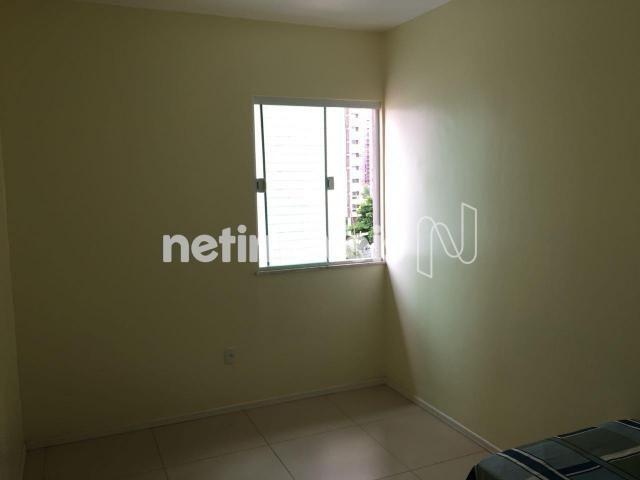 Apartamento à venda com 4 dormitórios em Meireles, Fortaleza cod:753331 - Foto 16