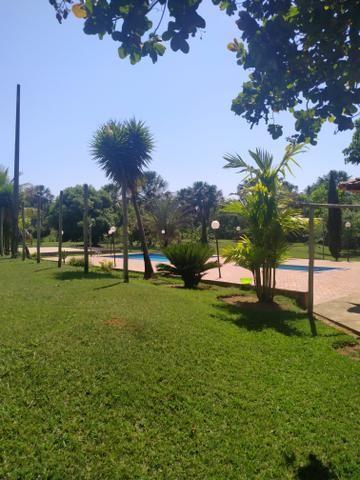 Chácara em Aragoiania venda ou aluguel - Foto 5