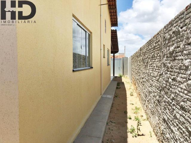 Bairro Jardins, Flores do Campo, Casa solta, 2 quartos - Foto 10