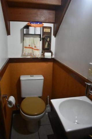 Casa de condomínio à venda com 3 dormitórios em Ipanema, Porto alegre cod:69166 - Foto 13