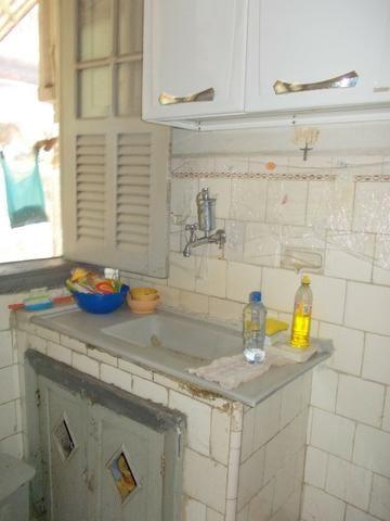 Casa de Vila em Ramos, 180.000,00 - Foto 13