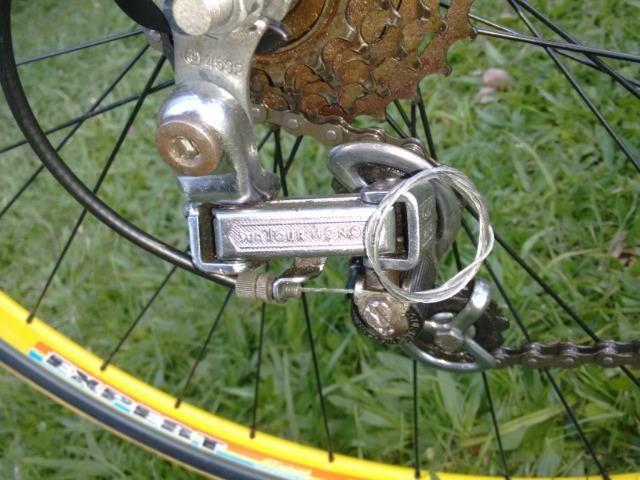 Bicicleta c.10 / Bike personalizada - Foto 3
