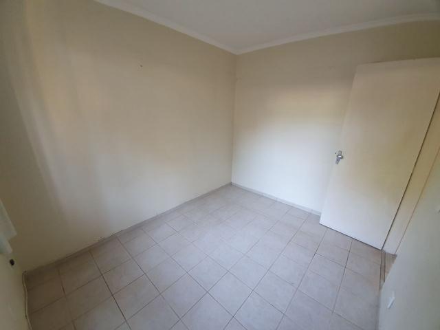Apartamento de 02 quartos, 01 garagem demarcada - isento iptu no jardim américa!! - Foto 19