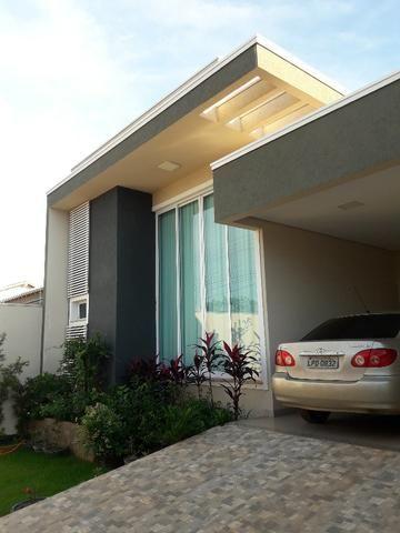 Casa em Cacoal - Foto 17