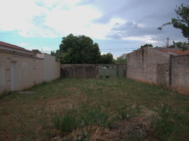 Terreno em Araçatuba - Jardim Nova Yorque - Foto 6