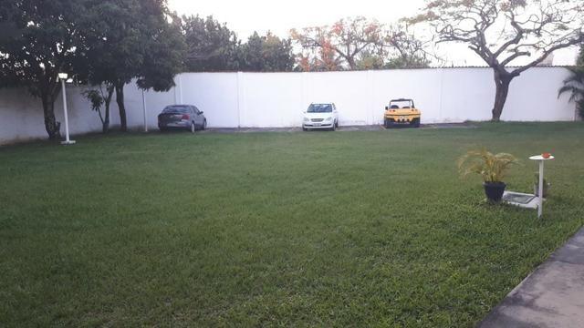 Casa em Araruama Condomínio fechado. Valor: R$ 120.000,00 - Foto 9