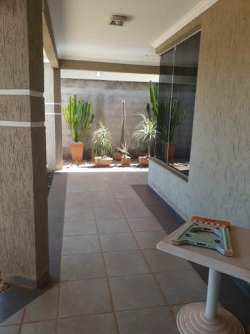 Casa 4/4 top todos suites - Foto 17
