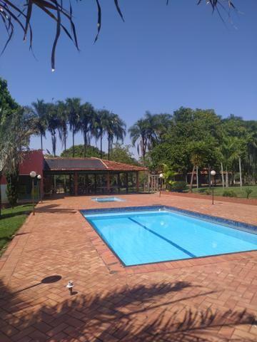 Chácara em Aragoiania venda ou aluguel - Foto 3