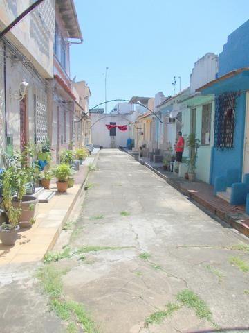 Casa de Vila em Ramos, 180.000,00 - Foto 2