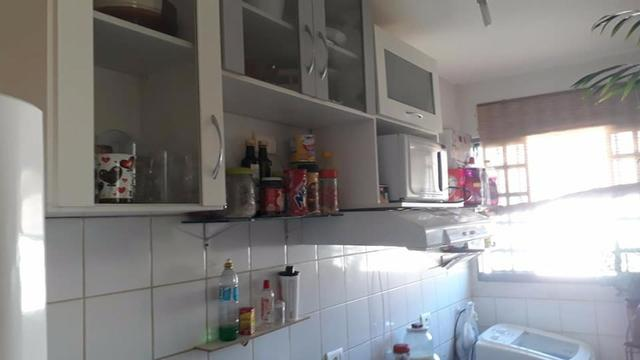 Nao exijo transferencia apartamento vila carlota proximo da av zaran - Foto 12