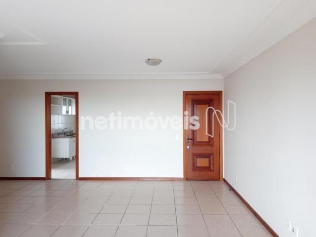 Apartamento para alugar com 3 dormitórios em Cocó, Fortaleza cod:779628 - Foto 6