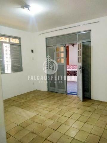 Casa 3/4 sendo 1 Suíte, 110m² - Daniel Lisboa (VT01) - Foto 5