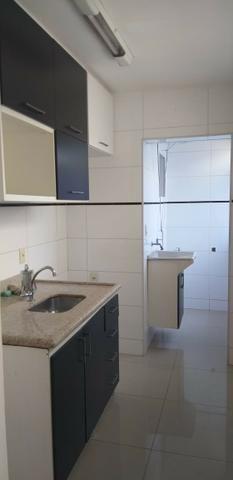Lindo Apartamento em André Carloni - Foto 2