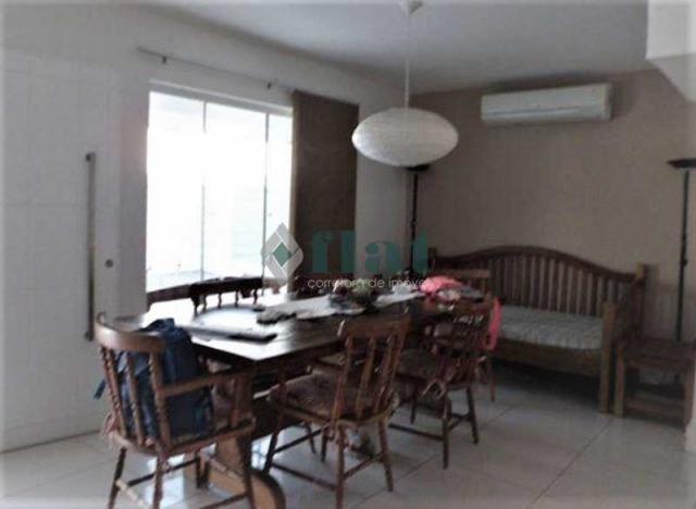 Casa de condomínio à venda com 4 dormitórios cod:FLCN40057 - Foto 9