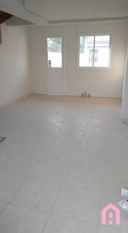 Casa à venda com 2 dormitórios em Morada dos alpes, Caxias do sul cod:3001 - Foto 4