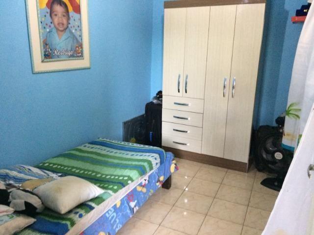 Casa em dois andares - Foto 7