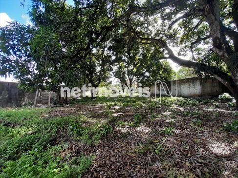 Terreno à venda em Jangurussu, Fortaleza cod:754573 - Foto 16