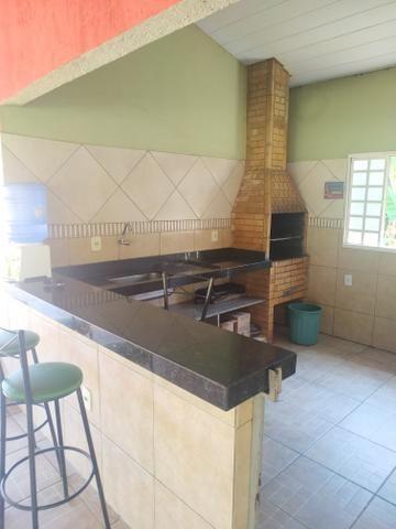 Chácara em Aragoiania venda ou aluguel - Foto 8