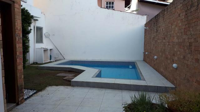 Casa com 4/4, 2 SuÍtes, 450m² - Itaigara (FS53) - Foto 18