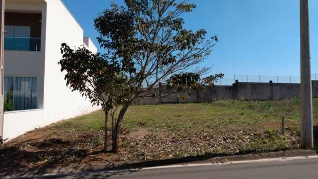 Lote de 250m², Cond. Fechado, em Cosmópolis/SP, valor abaixo de mercado!!! (TE0078) - Foto 13