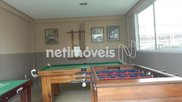 Apartamento à venda com 3 dormitórios em Fátima, Fortaleza cod:743667 - Foto 10