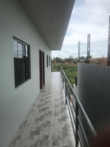 Apartamentos no Tangará - 01 quarto - próx. ao Araújo - Foto 5