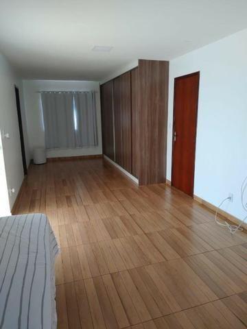 Vendo linda casa de Condomínio com 4 Quartos !! - Foto 5