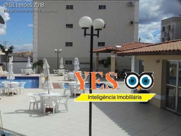 Oportunidade Apartamento na Vila Olimpia 2 quartos