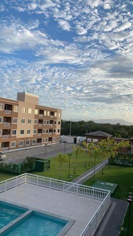 Apartamento no gran vilage Eusébio 1 - Foto 5