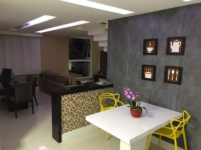 Casa com 5 quartos na Mário Guimarães centro de nova Iguaçu - Foto 6