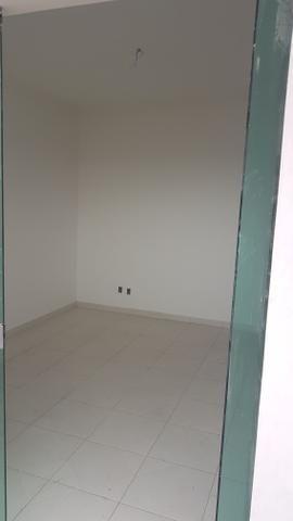 Apartamentos para Aluguel 2 e 3/4 c/ 1 ou 2 suítes - Foto 7