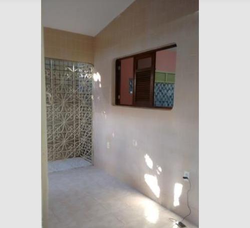 Casa linda padrão fino - Foto 11