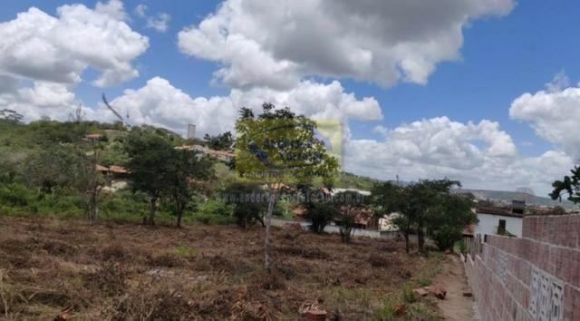 Vendo Lote No Condomínio Fazenda Gramado - Gravatá/PE / Código Do Imóvel : LT0963 - Foto 16