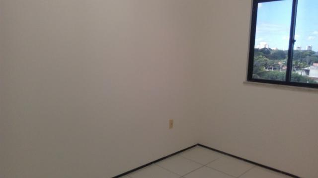 Apartamento 03 quartos suíte na maraponga - Foto 8