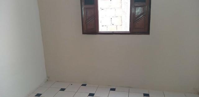 3 quartos 2 suites - Foto 3