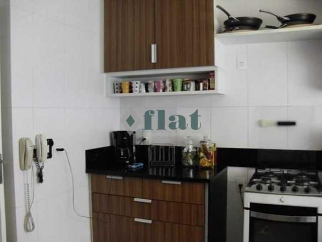 Casa de condomínio à venda com 4 dormitórios cod:FLCN40057 - Foto 12