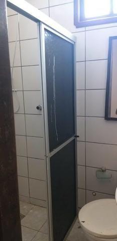 3 quartos 2 suites - Foto 7