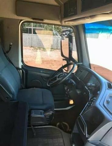 Adquira seu caminhão e comece o ano bem - Foto 2