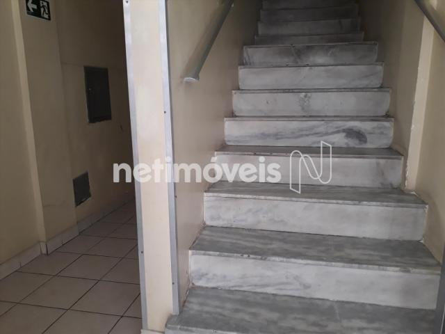 Apartamento à venda com 2 dormitórios em Meireles, Fortaleza cod:740896 - Foto 10
