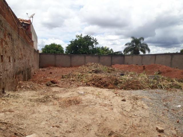 Terreno a venda no guará park com 400 m² - Foto 4