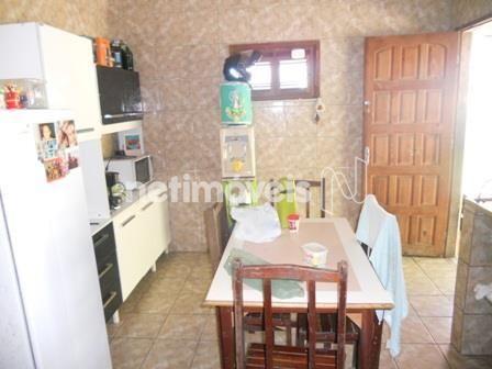 Terreno à venda em Jangurussu, Fortaleza cod:754573 - Foto 5